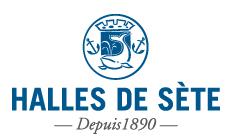 Halles de Sète (34)